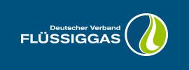 DVFG Newsletter