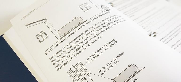 flussiggastank vorschriften. Black Bedroom Furniture Sets. Home Design Ideas