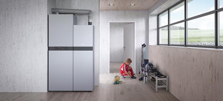 bhkw blockheizkraftwerk mit fl ssiggas betreiben deutscher verband fl ssiggas e v. Black Bedroom Furniture Sets. Home Design Ideas