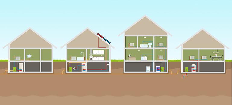 gasw rmepumpe mit fl ssiggas deutscher verband fl ssiggas e v. Black Bedroom Furniture Sets. Home Design Ideas