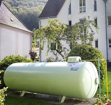 mobile energie fl ssiggas aus dem tank oder der flasche. Black Bedroom Furniture Sets. Home Design Ideas
